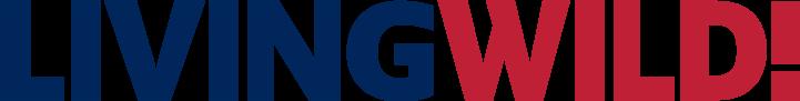 Living Wild logo